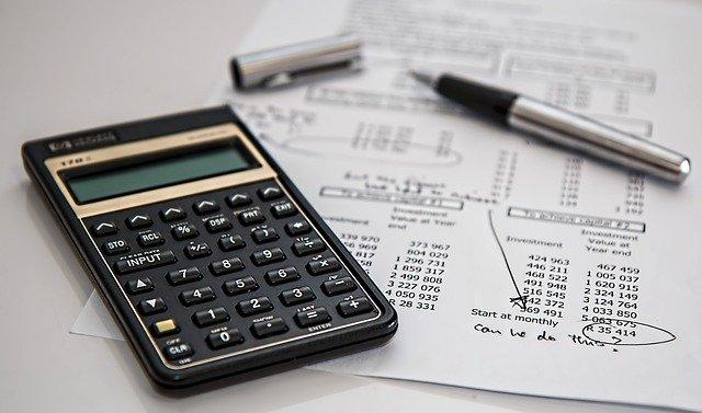 Ben jij opzoek naar een belastingadviseur in Assen?